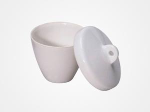 Crisol Porcelana XTL 30 ml