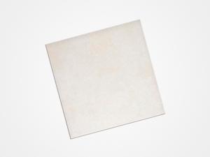 Pliego Papel Filtro 20 x 20 cms.