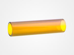 Boro 3.3 Amarillo Transparente